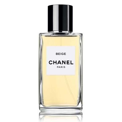 баккара парфюм женский описание аромата