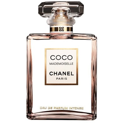 Chanel Coco Mademoiselle Intense аромат