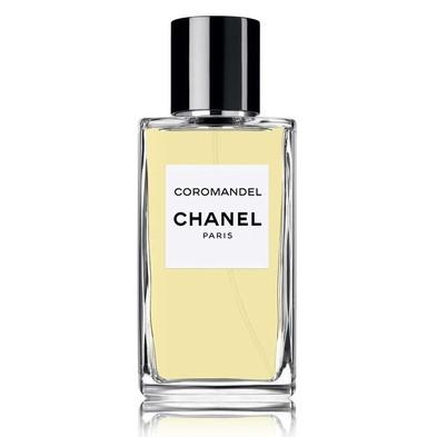 Chanel Coromandel Eau De Parfum аромат