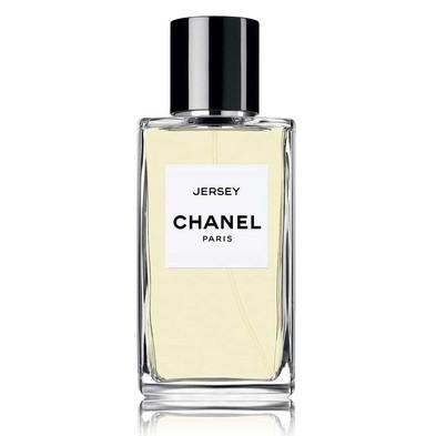 Chanel Jersey Eau De Parfum аромат