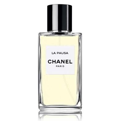 Chanel La Pausa Eau De Parfum аромат