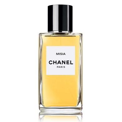 Chanel Misia Eau De Parfum аромат