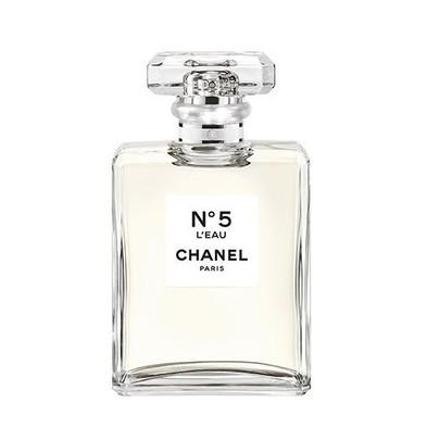 Chanel N°5 L'Eau аромат