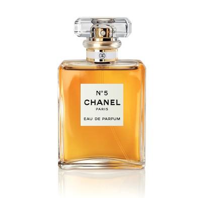 b6f3ad123e3d Chanel N°5 1921 - отзывы, купить женские духи в интернет магазинах ...