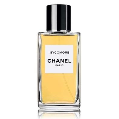 Chanel Sycomore Eau De Parfum аромат