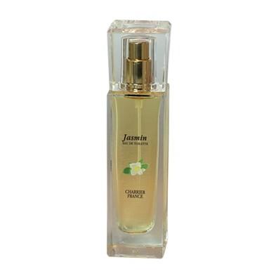 Charrier Parfums Jasmin аромат