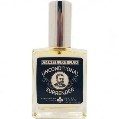 Chatillon Lux Unconditional Surrender аромат