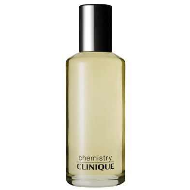 Clinique Chemistry аромат