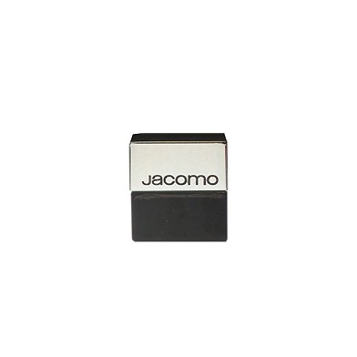 Jacomo Chicane аромат