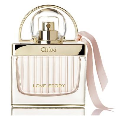 Chloe Chloé Love Story Eau de Toilette аромат