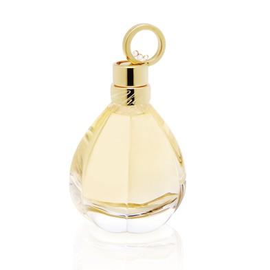 Chopard Enchanted аромат