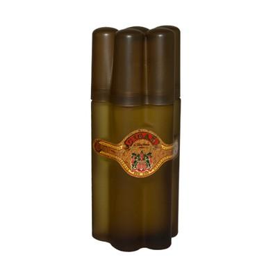 Remy Latour Cigar аромат