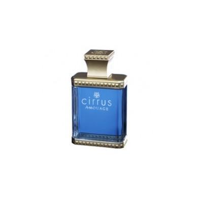 Amouage Cirrus аромат