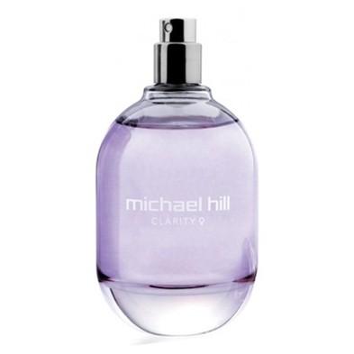 Michael Hill Clarity Woman аромат