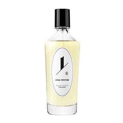 Claus Porto 1 Agua Vetiver аромат