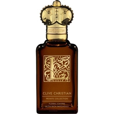 Clive Christian L: Floral Chypre аромат