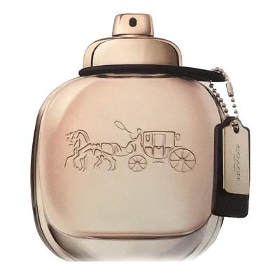 Coach The Fragrance аромат