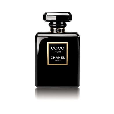 Chanel Coco Noir аромат