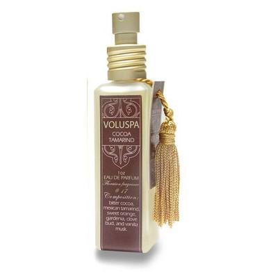 Voluspa Cocoa Tamarind аромат