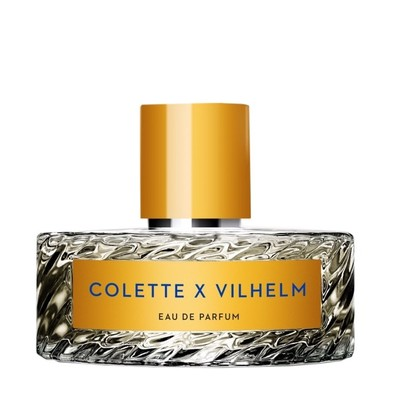 Vilhelm Parfumerie Colette x Vilhelm аромат