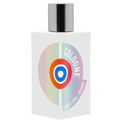 Etat Libre d`Orange Cologne аромат