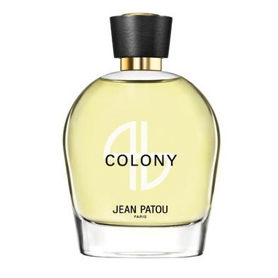 Jean Patou Colony (2015) аромат