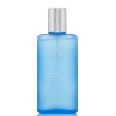 Davidoff Cool Water Frozen аромат