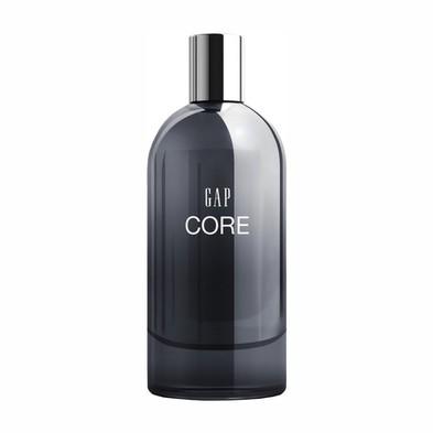 Gap Core аромат