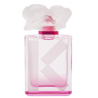 Couleur Kenzo Rose-pink аромат