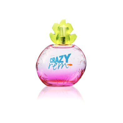 Reminiscence Crazy Rem аромат