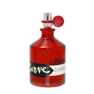 Liz Claiborne Curve Connect for Men аромат