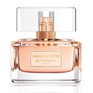 Givenchy Dahlia Divin Eau de Toilette аромат