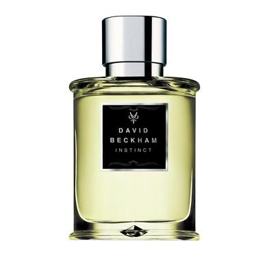 David Beckham Instinct аромат