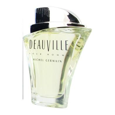 Michel Germain Deauville pour Homme аромат