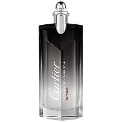 Cartier Déclaration d'Un Soir Intense аромат