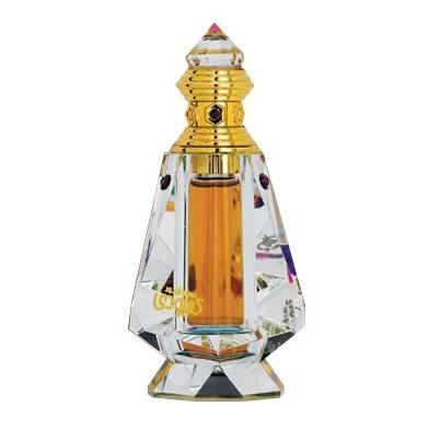 Swiss Arabian Dehn El Ood Сambodi аромат