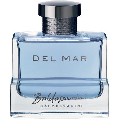 Baldessarini Del Mar аромат