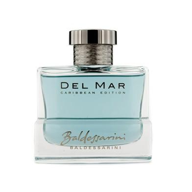 Baldessarini Del Mar Caribbean Edition аромат