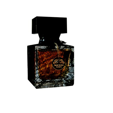 M. Micallef Denis Durand Couture Le Parfum аромат