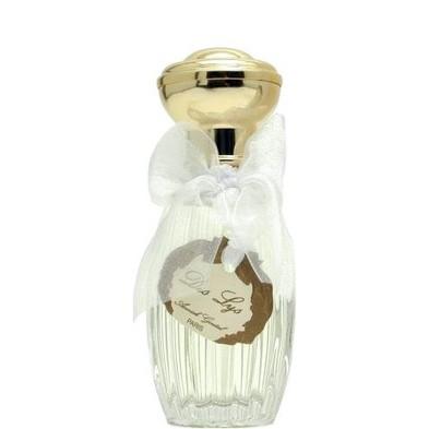 Goutal Des Lys аромат