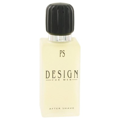 Paul Sebastian Design for Men аромат