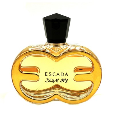 Escada Desire Me аромат