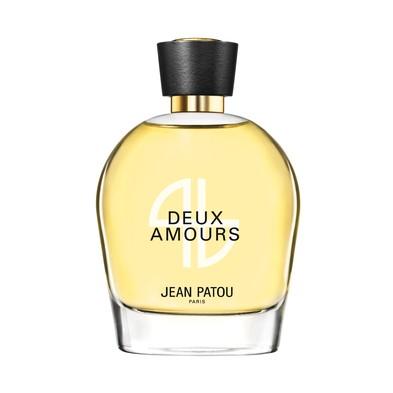 Jean Patou Deux Amours (2014) аромат