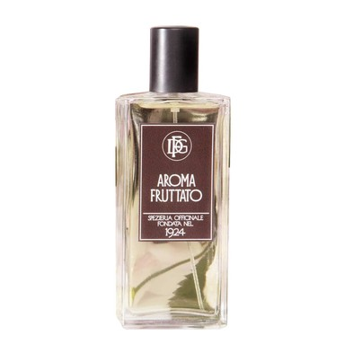 DFG1924 Aroma Fruttato аромат