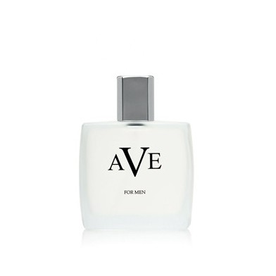 Dilis Parfum Ave аромат