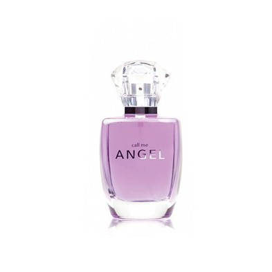 Dilis Parfum Call Me Angel аромат