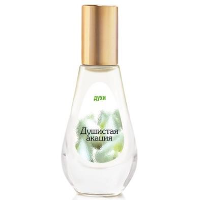 Dilis Parfum Душистая акация аромат