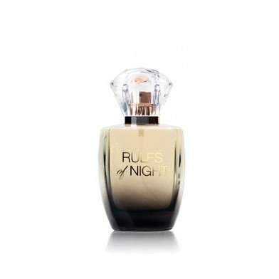Dilis Parfum Rules Of Night аромат