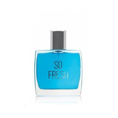 Dilis Parfum So Fresh аромат
