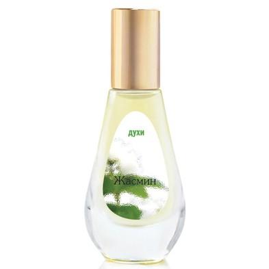Dilis Parfum Жасмин аромат